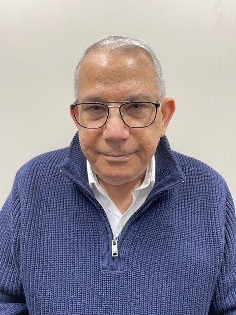 Dr Amir Hanna
