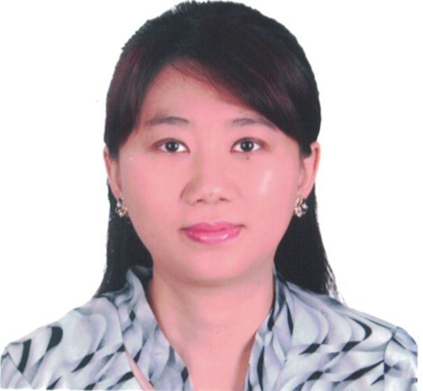 Dr. Yadanar Thwe